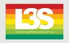 l3s-logo