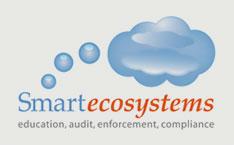 smart-ecosystems-logo