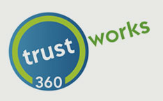 trustworks-logo